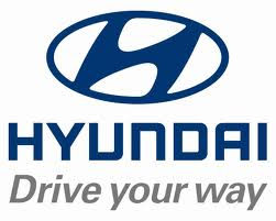 Hyundai Repair | Hyundai Service at Robert's Auto Repair