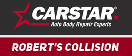 Robert's Collision & Repair - Auto body