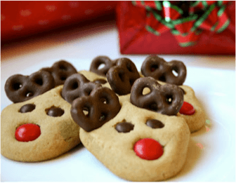 Monterey Collision & Auto Repair | cookies